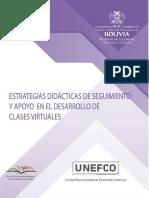 ESTRATEGIAS_DIDÁCTICAS_DE_SEGUIMIENTO