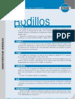 Rodillos-rotrans