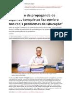 o-excesso-de-propaganda-de-algumas-conquistas-faz-sombra-nos-reais-problemas-da-educacaopdf (1)