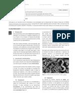 Guia_aprendizaje_estudiante_2do_grado_Ciencia_f1_s4_impreso