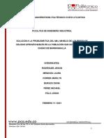 PRESENTACION_ANTEPROYECTO_