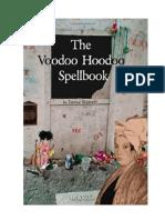 O Livro de Feitiços Voodoo Hoodoo traducao completa