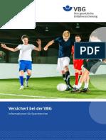 VBG-Info-fur-Sportvereine