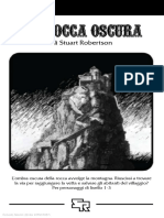 SR3_La_Rocca_Oscura_Digital