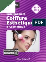site-coiffure-2019