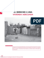 Dialnet ElDerechoAUnaViviendaAdecuada 6310289 (1)