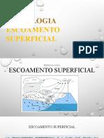 Hidrologia-ESD.4