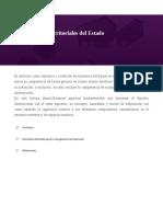 02 Competencias territoriales del Estado