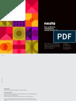 Nesta Playbook 001 Web