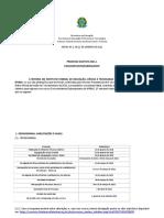 Editaln2ConsolidadoPocessoSeletivoConcomitanteSubsequente63637502141900364485