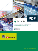 Efficio_Prospekt_2020_DS