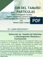 7ma_CLASE_REDUCCION_DEL_TAMANO_DE_PARTICULAS_-_PRESENTACION_-2020-1