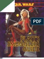 D6-Platt's Smugglers Guide