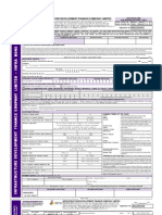 IDFC_Application_Form2-3-2011