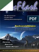 Magazin SpecFlash Nr. 07