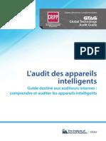 GTAG-Audit-des-appareils-intelligents