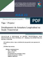 Aula 022 - Vigas - Projeto_Modificado