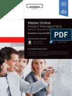 IEP_SUMMA-Master_en_Gestion_de_Proyectos