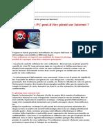 0023-formation-securite-informatique-pirate-pc