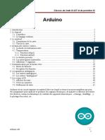 0709-arduino