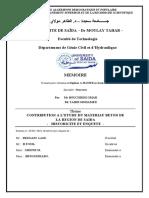 memoire-_pdf