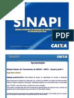 PDF Ead Sinapi Modulo Basico Compress