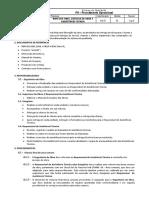 Inspeção Final, Entrega Da Obra e Assistência Técnica