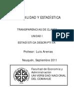 ApunteEstaditicaDescriptiva1_9_11