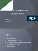 3 slides