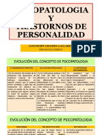 05 febrero PSICOPATOLOGIA Y TP