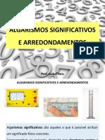 algarismos_significativos