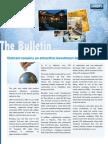 Newsletter 9 En