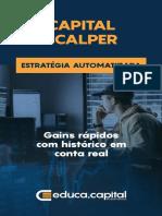 Ebook-Capital-Scalper