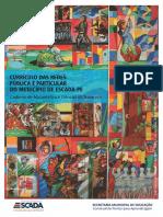 2020 VERSÃO FINAL - CADERNO DE CIÊNCIAS E MATEMÁTICA