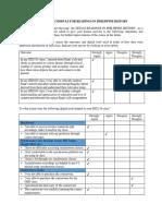 IM_MAGALLANES_A53.pdf