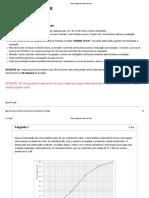 Teste_ Segunda Prova ON LINE.pdf