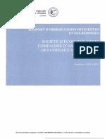 Rapport-CRC_CACG.pdf