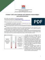 6_inta.delat-t-indicador-meteorologico_2