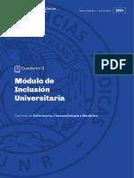 MIU - Cuaderno 2 - Versión impresa - Numeración continua