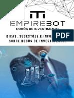 EmpireBot_Ebook.