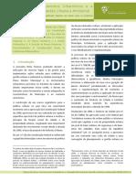 86-47-Planos-Diretores,-Instrumentos-Urbanisticos-e-a-Atuacao-Municipal-na-Questao-Urbana-e-Ambiental.pdf