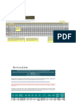 VA19-formato-1003-retenciones-que-le-pract-AG2018-v2