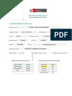 PAT- 2021.docx