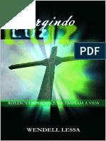 Espargindo Luz_ Reflexões bíblicas que iluminam a vida