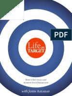 Life_On_Target_Workbook-1