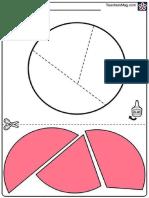 Quebra_cabeça_figuras_geométricas