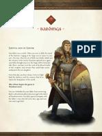 Eavesofmirkwood Character Sheets v2