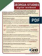 ga_textbook_faq