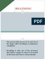 breathingexercise-180416095927