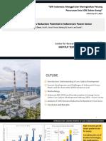 2021-02-23 WRI Energy Publiication